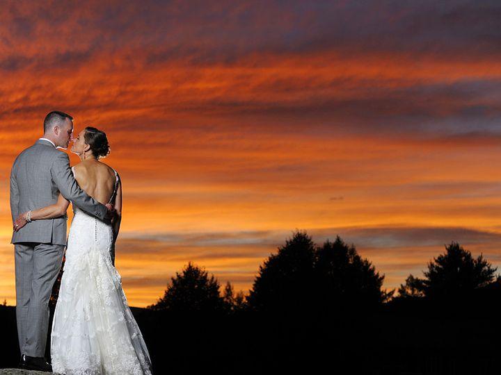 Tmx 1489687693869 1767jenniebill Jackson, NH wedding venue