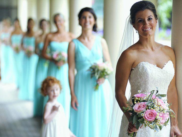 Tmx 1489687780479 0333pammike Jackson, NH wedding venue