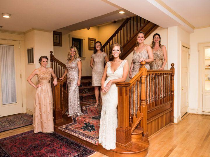 Tmx 1489687988263 High Rez Ladies In Lobby Jackson, NH wedding venue