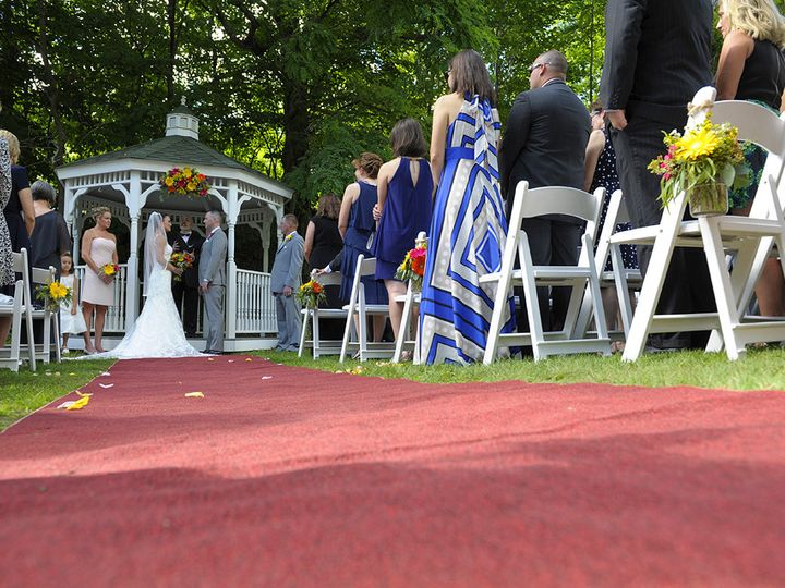 Tmx 1489688635912 0495jenniebill Jackson, NH wedding venue
