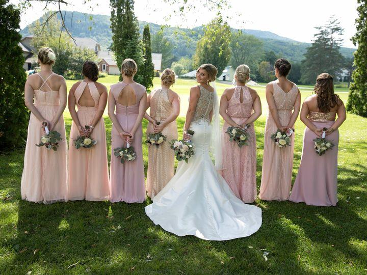 Tmx 1514571740753 Wedding 294 Jackson, NH wedding venue