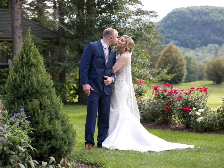 Tmx 1514571784702 Wedding 671 Jackson, NH wedding venue