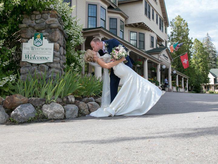 Tmx 1514571824758 Wedding 634 Jackson, NH wedding venue