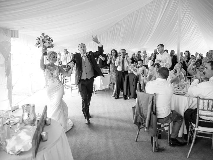 Tmx 1514571970814 Wedding 840 Jackson, NH wedding venue