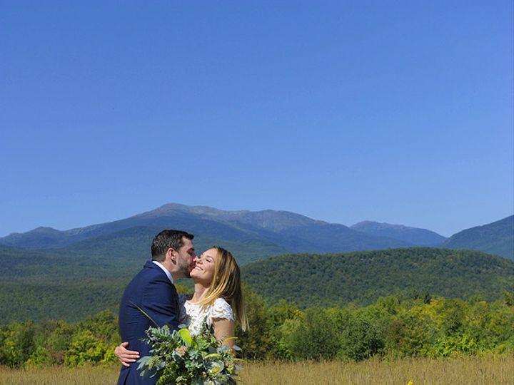 Tmx 1514572288784 2017 09 03 20.36.55 Jackson, NH wedding venue
