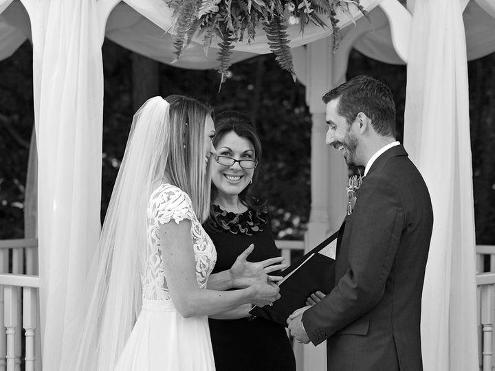 Tmx 1514572409772 2017 09 03 20.42.41 Jackson, NH wedding venue
