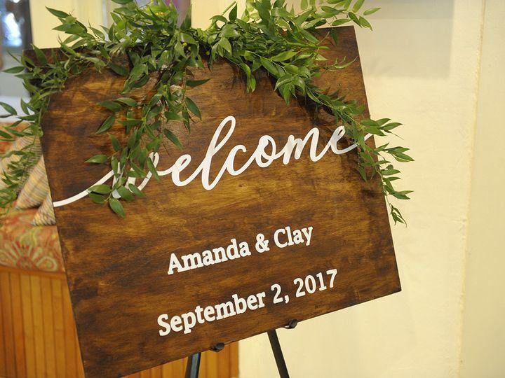 Tmx 1514572439534 2017 09 03 20.44.28 Jackson, NH wedding venue