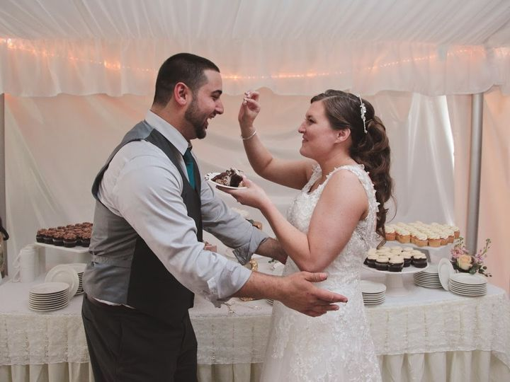 Tmx 1514572498774 Cake Jackson, NH wedding venue