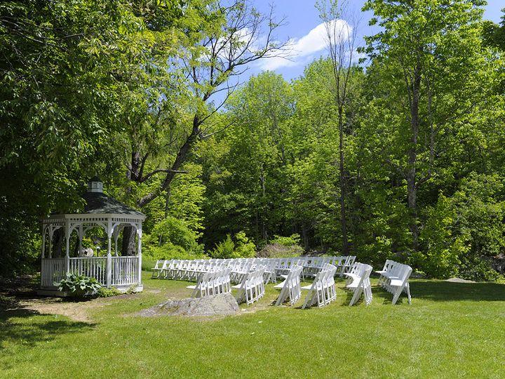 Tmx 1514572612735 2017 06 13 12.27.22 Jackson, NH wedding venue