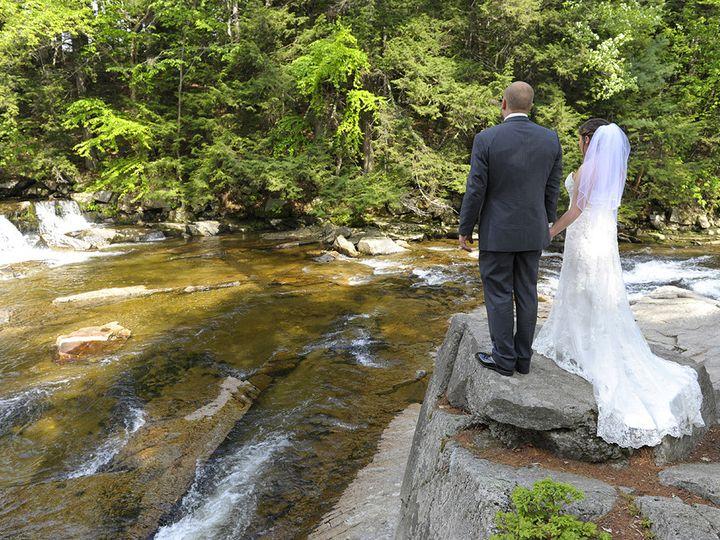 Tmx 1514572633021 2017 06 13 12.38.24 Jackson, NH wedding venue