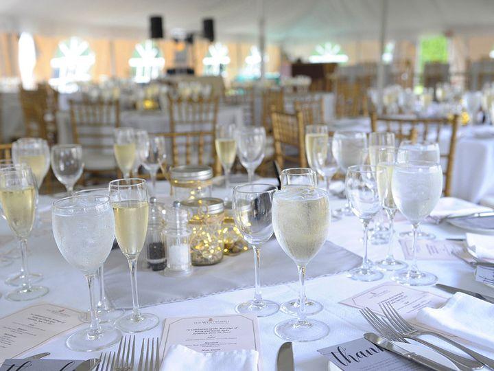 Tmx 1514572668943 2017 06 13 12.39.07 Jackson, NH wedding venue