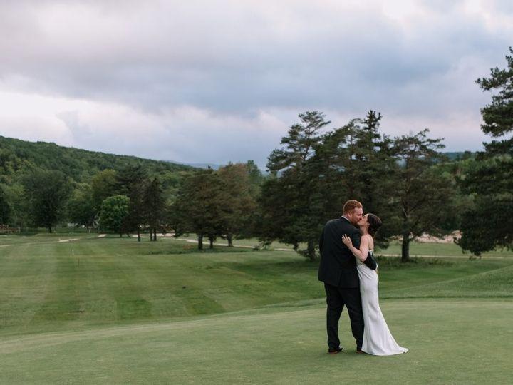 Tmx 1514572806880 Teresejeff 700 Jackson, NH wedding venue