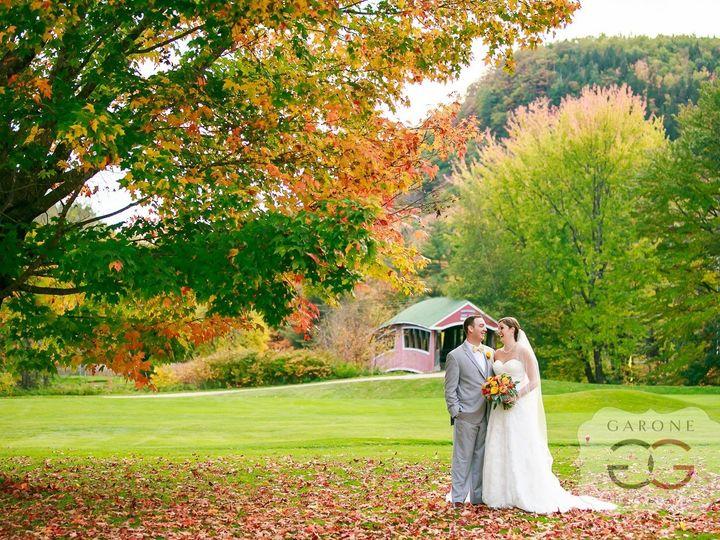 Tmx 1514572881293 Fall Jackson, NH wedding venue