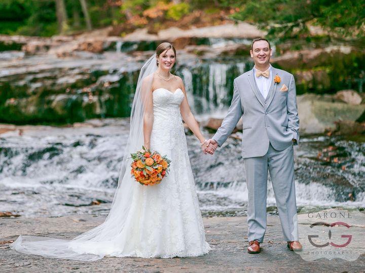 Tmx 1514572895776 Falls Jackson, NH wedding venue