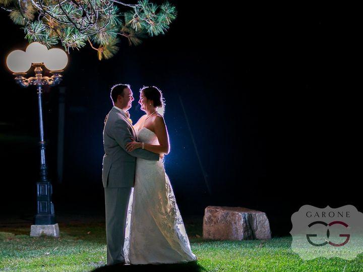 Tmx 1514573171514 Evening Jackson, NH wedding venue