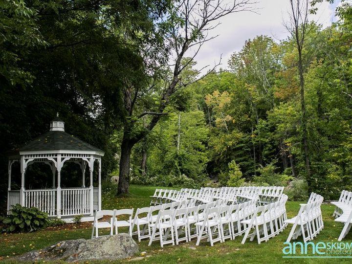 Tmx 1514573294304 Jafinals0048 Jackson, NH wedding venue