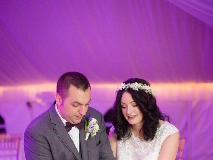 Tmx 1514573411192 Mg6844 Jackson, NH wedding venue