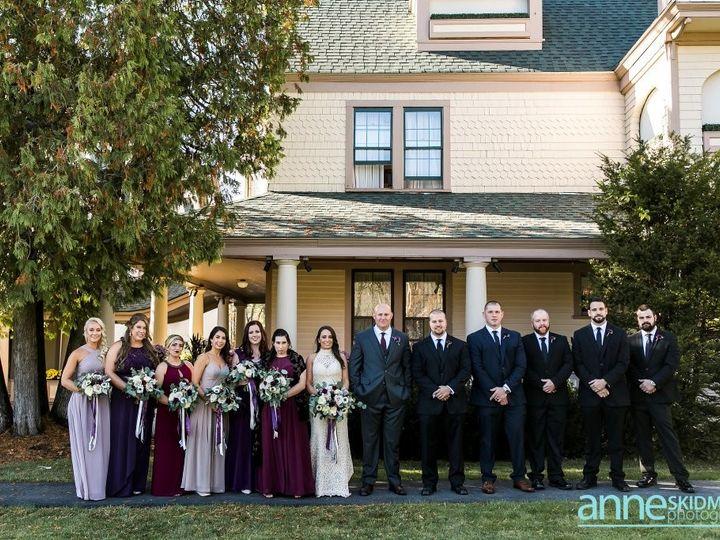 Tmx 1514573748290 Asweddingsarfinals0627 Jackson, NH wedding venue