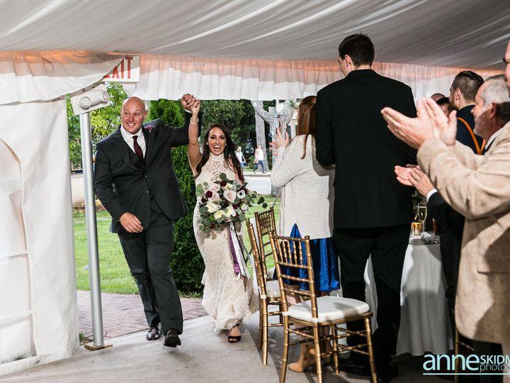 Tmx 1514573793384 Asweddingsarpreviews046 Jackson, NH wedding venue