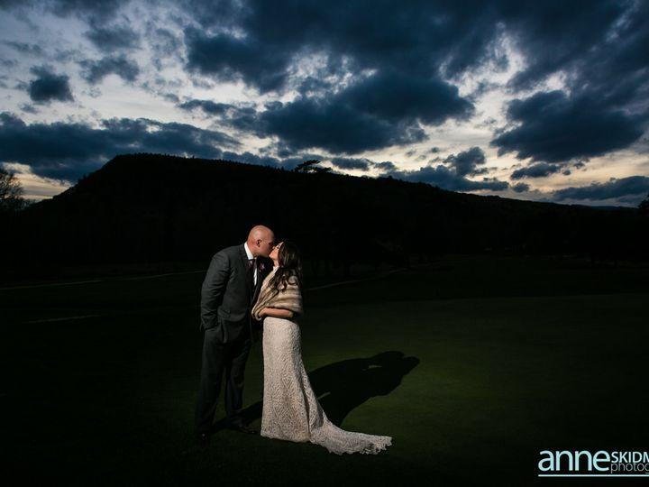 Tmx 1514573819415 Asweddingsarpreviews048 Jackson, NH wedding venue