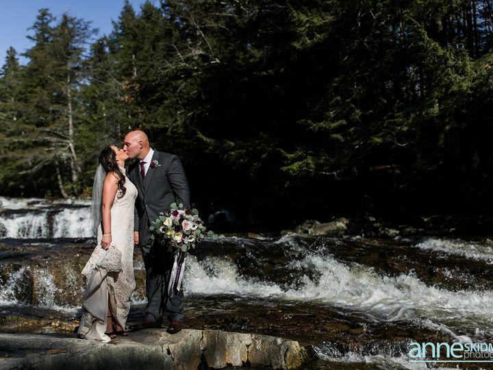 Tmx 1514573846449 Asweddingsarpreviews023 Jackson, NH wedding venue