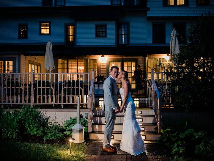 Tmx 20180623 3685 51 434719 Jackson, NH wedding venue