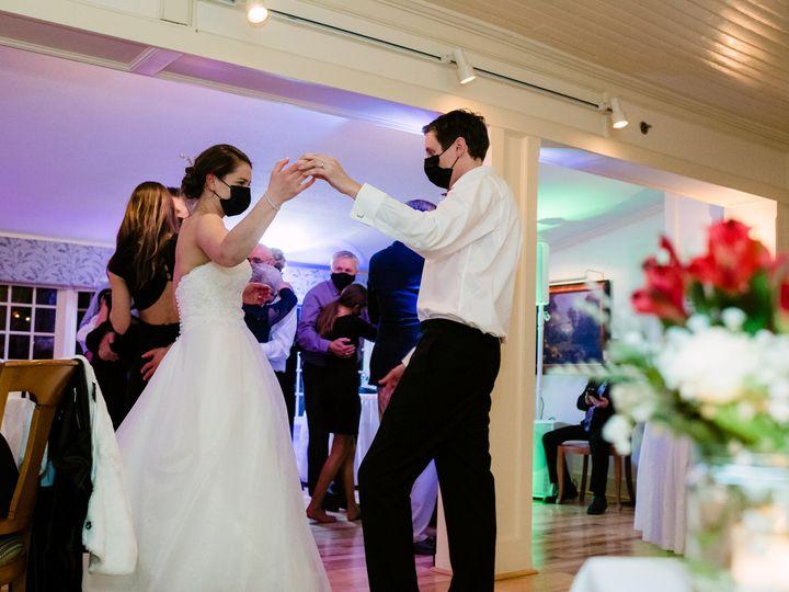 Tmx 8460618 1073 51 434719 161290585840826 Jackson, NH wedding venue