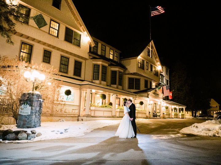 Tmx 8460618 1293 51 434719 161290596250418 Jackson, NH wedding venue