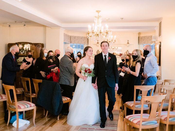 Tmx 8460618 386 51 434719 161290583376546 Jackson, NH wedding venue