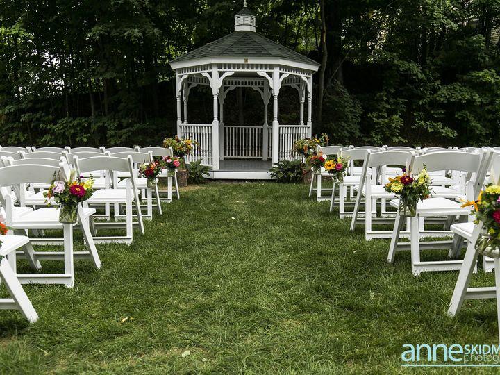 Tmx Asweddings Cn Finals 704 51 434719 Jackson, NH wedding venue