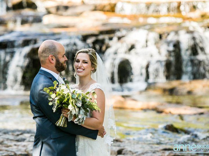 Tmx Asweddings Jensean Previews 033 51 434719 Jackson, NH wedding venue