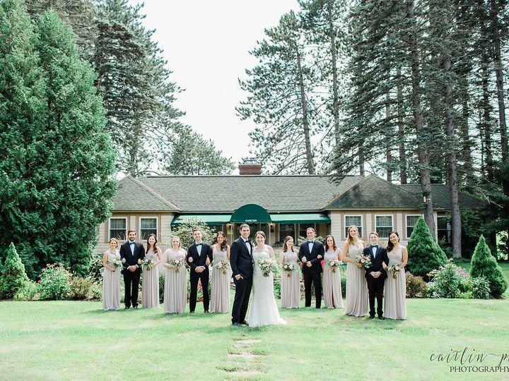 Tmx Gulenwedding251 51 434719 Jackson, NH wedding venue