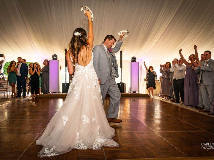 Tmx Jjw 334 51 434719 Jackson, NH wedding venue