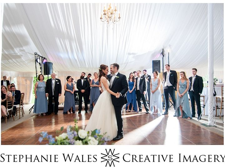 Tmx Shelley 138 51 434719 Jackson, NH wedding venue