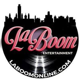 LaBoom Entertainment