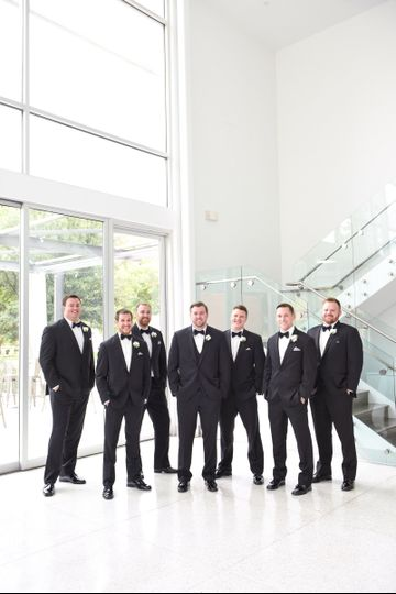 View more from this wedding here:...