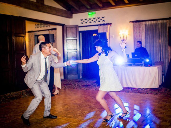 Tmx 1467304807119 191willakvetavendors Santa Barbara wedding dj