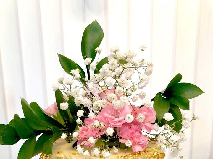 Tmx Fullsizerender 11 51 1984719 160460082178039 Rockville, MD wedding cake
