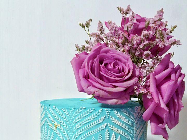 Tmx Fullsizerender 12 51 1984719 160460083754453 Rockville, MD wedding cake