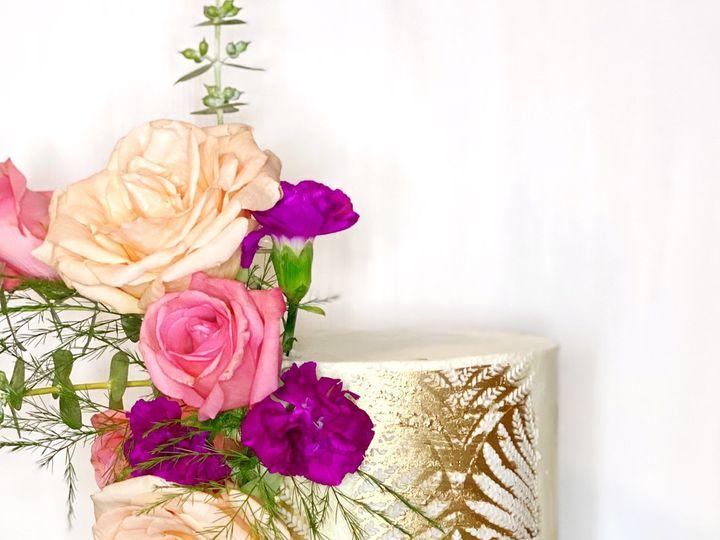 Tmx Fullsizerender 13 51 1984719 160460083771575 Rockville, MD wedding cake