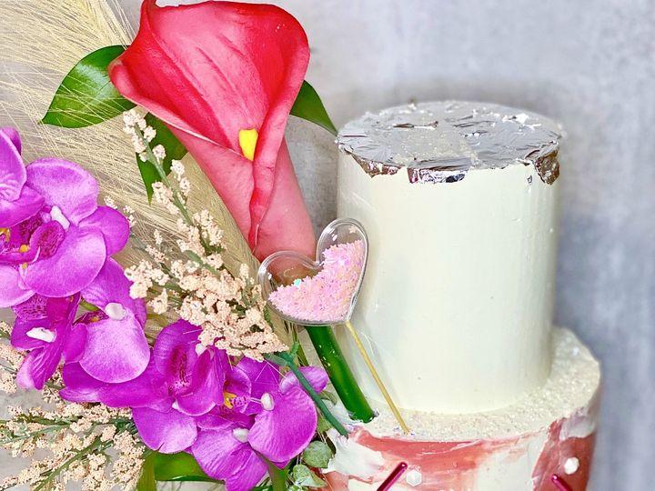 Tmx Fullsizerender 14 51 1984719 160460084123695 Rockville, MD wedding cake