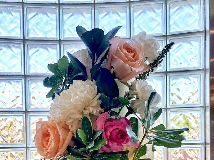 Tmx Img 3109 51 1984719 160460084474780 Rockville, MD wedding cake