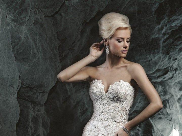 Tmx 1393631519964 3181lo Re Plano wedding dress