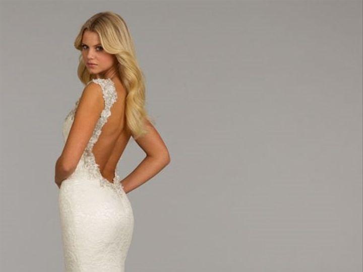 Tmx 1405024711177 Av9400 Back Plano wedding dress