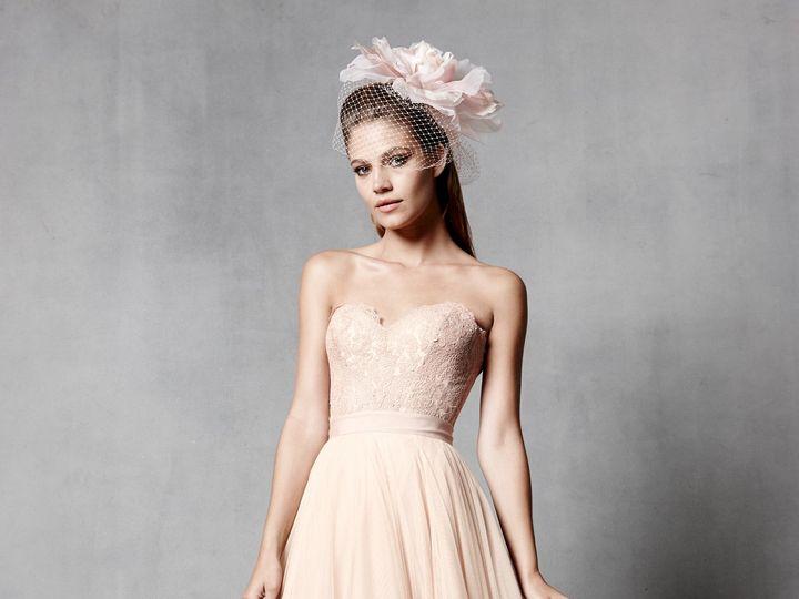 Tmx 1405025009845 Wbridessp14web5089b5018b009a Plano wedding dress