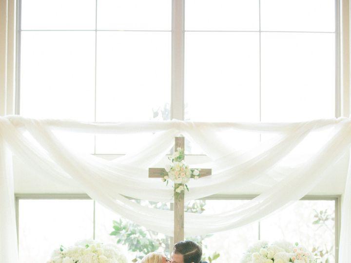 Tmx 1405027731872 Danajamesweddingweb0051 Plano wedding dress