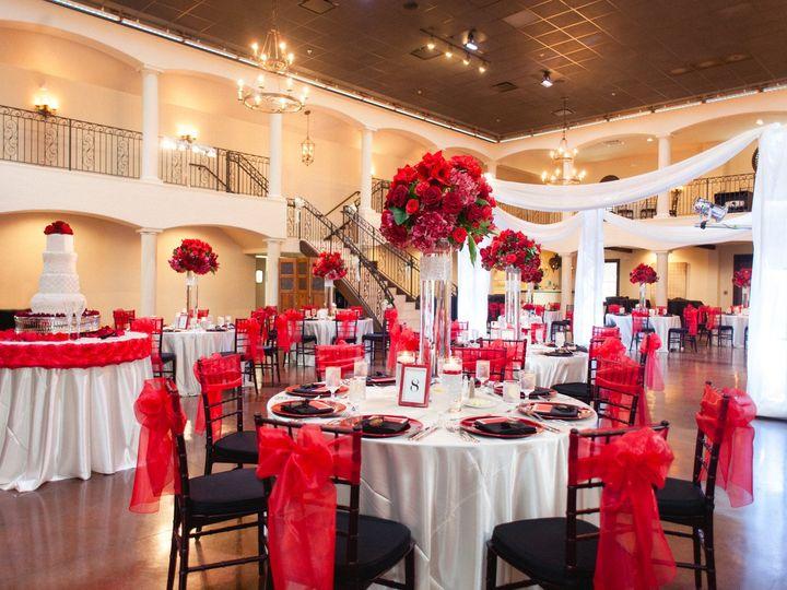 Tmx 1405027744862 Danajamesweddingweb0057 Plano wedding dress