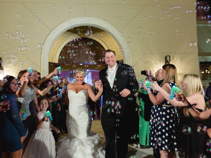 Tmx 1405027785576 Danajamesweddingweb0090 Plano wedding dress
