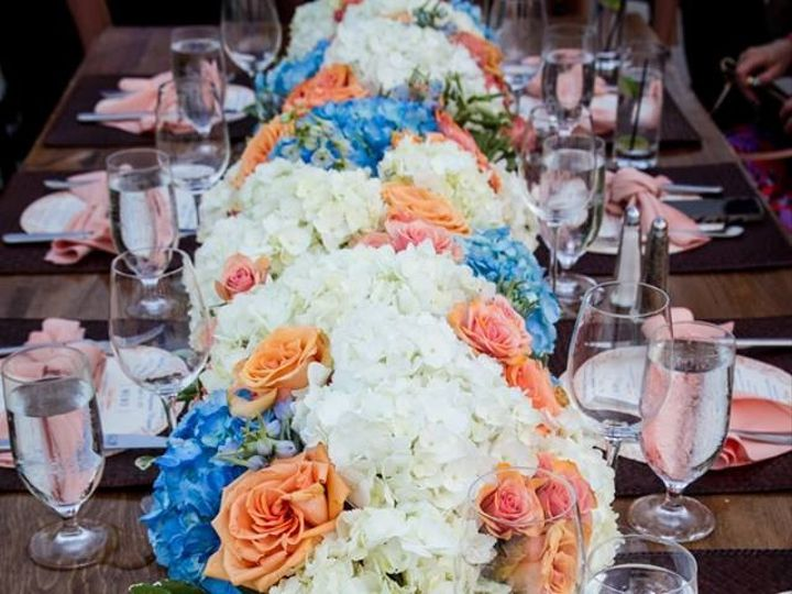 Tmx 1405027826693 10291150101524206611859262173555802035737503n Plano wedding dress