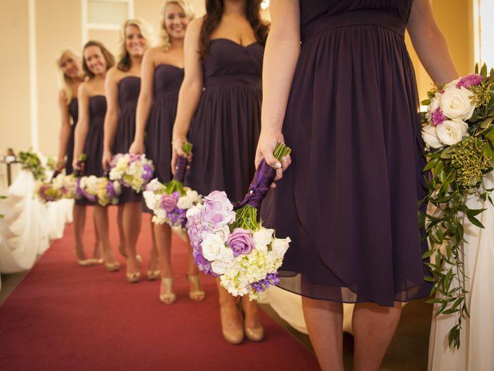 Tmx 1405027878576 0108glh9880 Plano wedding dress